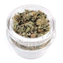 Buy Shake Premium Quality from Ganja West