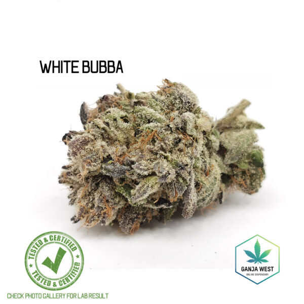 white-bubba-aaaa-ganjawest