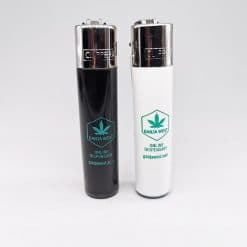 Buy Ganjawest Clipper Lighters