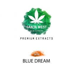 Buy Blue Dream Shatter Online