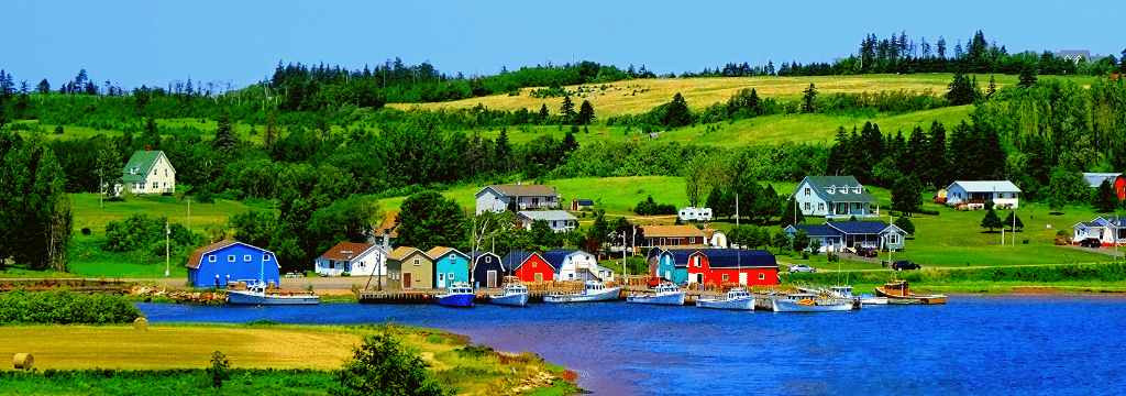 Consumers From Prince Edward Island Should Try These Cannabis Forms