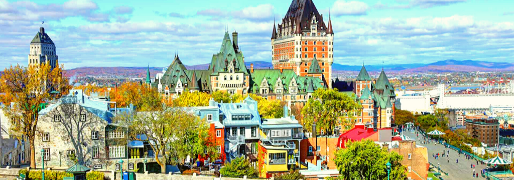 Guide To Buy Online Dispensary in Quebec