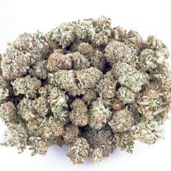 Buy God's Gift Cannabis Online