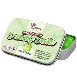 Dreamy Delite Green Apple Stoney Rancher
