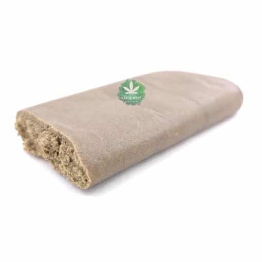 Buy Bubble Hash from Ganja West
