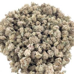 Buy Wholesale AAA Popcorn - Northern Lights