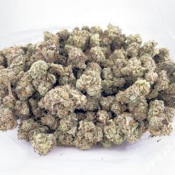 Buy Wholesale - Ghost OG AA