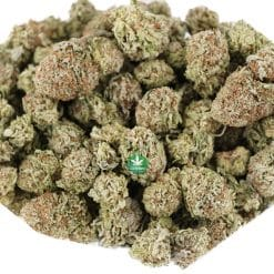 Wholesale - Black Diamond AAA
