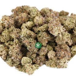 Wholesale – Purple Death AAA