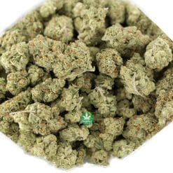Wholesale – Platinum Cookies AAA