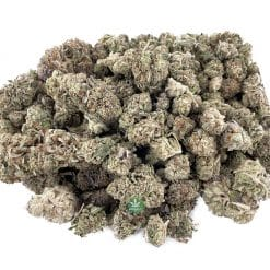 Wholesale - Sugar Kush AAA