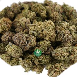 Wholesale – Platinum Bubba AA